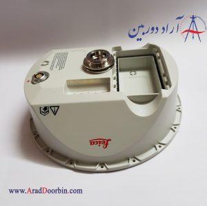 بدنه پایینی GPS LEICA ATX 1230