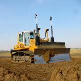 قیمت و خرید تجهیزات کنترل ماشین آلات راه سازی و کشاورزی
