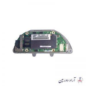 خرید رادیو GSM تریمبل
