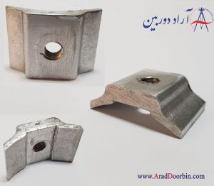 gst05-pad-آwooden-tripods-and-aluminum