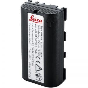 باتری لایکا مدل GEB212 Li-Ion