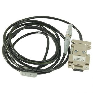 کابل تخلیه و انتقال اطلاعات GEV102 لایکا