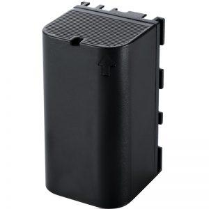 باتری لایکا مدل GEB221 Li-Ion