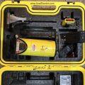 محصولات دست دوم piper-leica-200