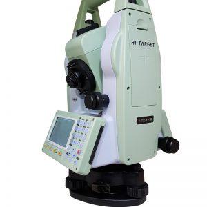 توتال استیشن Hi-Target HTS-420R