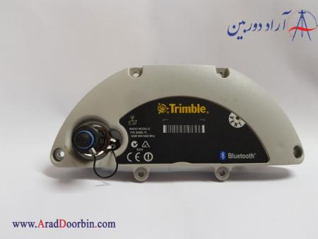 trimble-gsm-radio