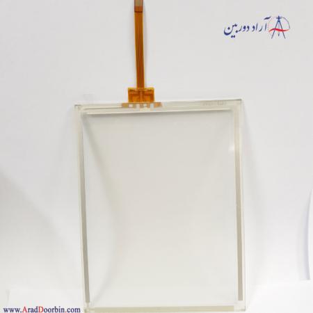 تاچ LCD تریمبل (Touch LCD for Trimble)