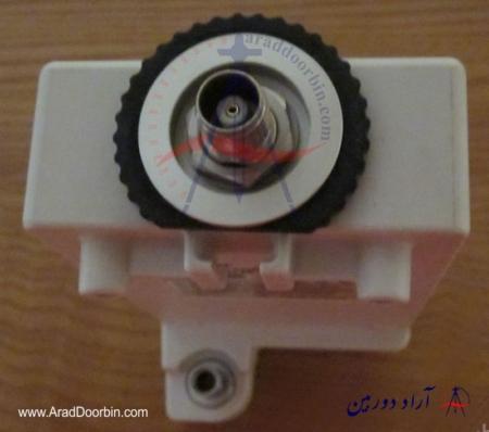 رادیو GSM مدل GFU24