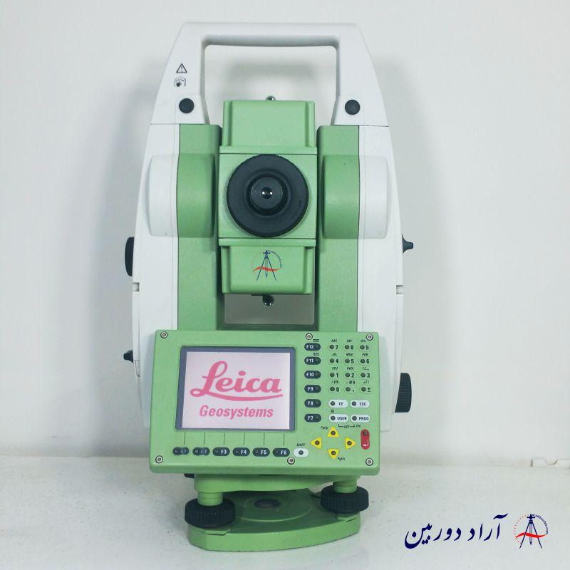 دوربین دست دوم +Leica TC1205