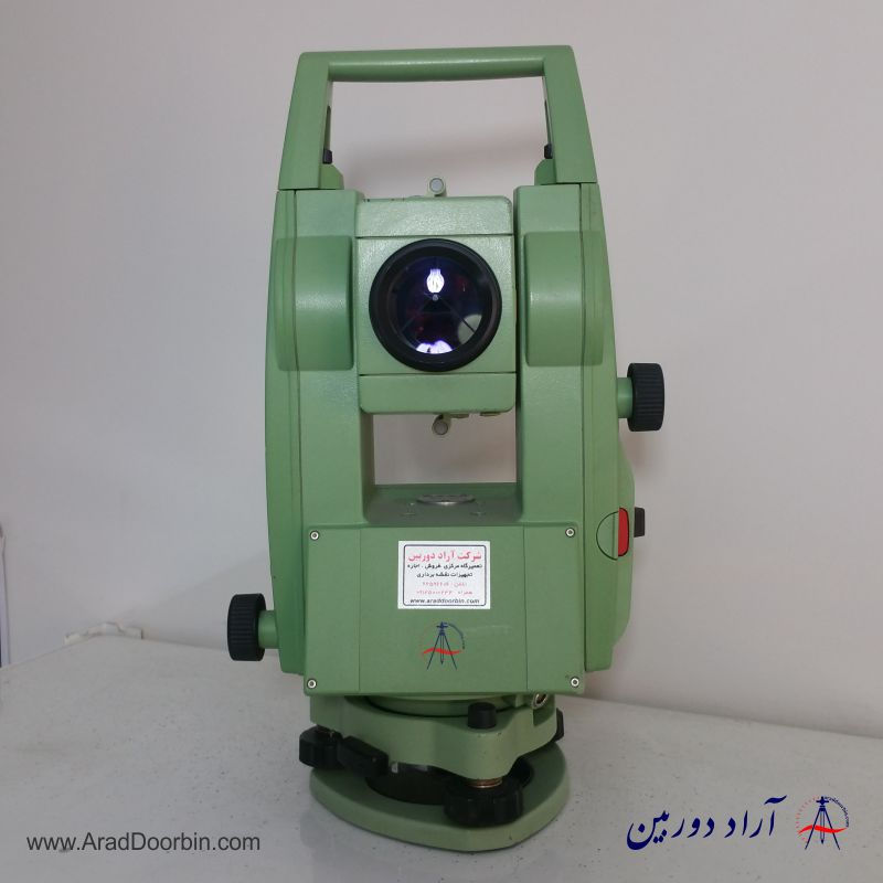 Used-total-station-leica-tcr805-power-03